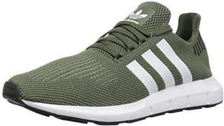 adidas Women's Swift Running Shoe