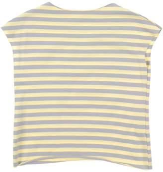 Amelia T-shirts - Item 37934262XQ