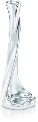 Tiffany & Co. Elsa Peretti® Bone candlestick