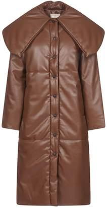 MATÉRIEL Coat