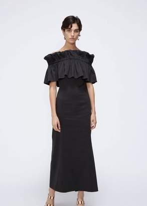 Rejina Pyo Off-Shoulder Mina Dress