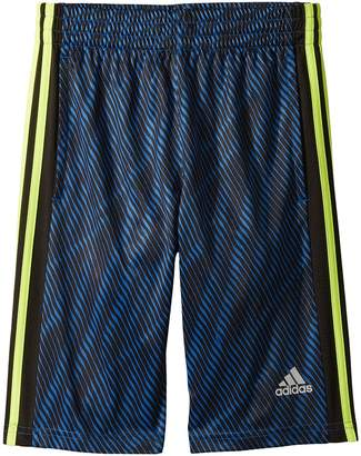 adidas Kids Influencer Shorts Boy's Shorts
