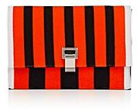 Proenza Schouler Women's Small Lunch Bag - Orange