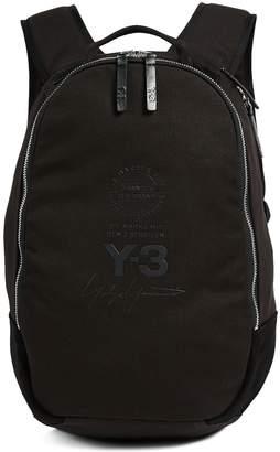 Y-3 Y 3 Backpack