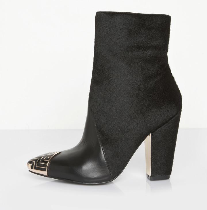 Cade Boots