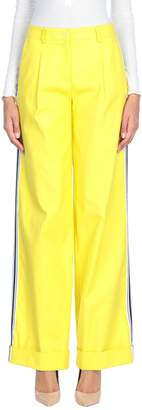 P.A.R.O.S.H. Casual pants - Item 13243064LI