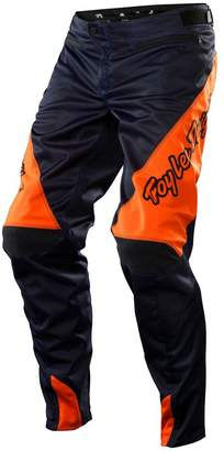 Lee Troy Designs Men's Sprint Pant