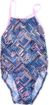 Speedo One-piece swimsuits - Item 47201419IB
