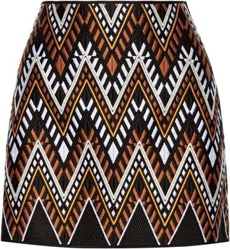 DKNY Mini skirts - Item 35384444IS