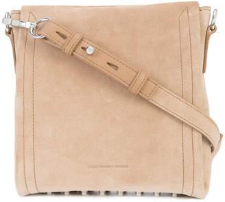 Alexander Wang mini Darcy satchel bag