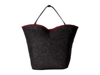 Elizabeth and James Teller Tote Tote Handbags