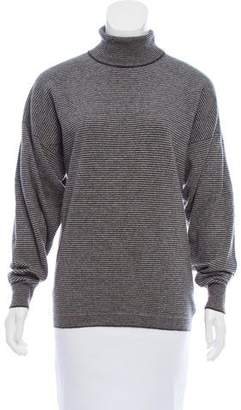 Pringle Cashmere Oversize Sweater