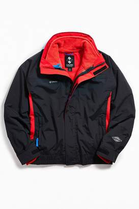 Columbia Bugaboo 1986 Jacket