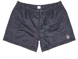 Swim Swim Shorts - Navy