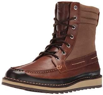 Sperry Men's Dockyard Boot
