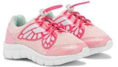 Sophia Webster Baby's& Kid's Chiara Sneakers