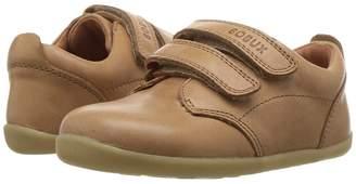 Bobux Step UP Classic Swap Boy's Shoes