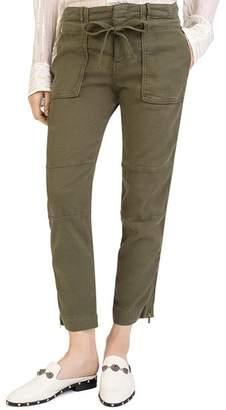 The Kooples Cargo-Style Pants