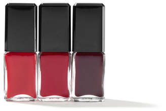 JINsoon Classics 2 Nail Polish Set