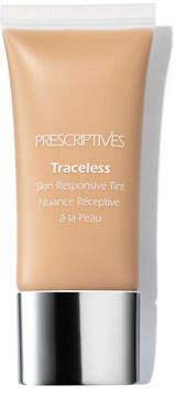 Prescriptives Traceless Skin Responsive Tint
