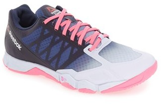 Women's Reebok 'Crossfit Speed Tr' Training Shoe $99.95 thestylecure.com