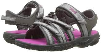 Teva Tirra Girls Shoes