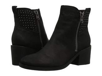 Lucky Brand Kalie Women's Boots