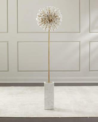 Kate Spade Dickinson Floor Lamp