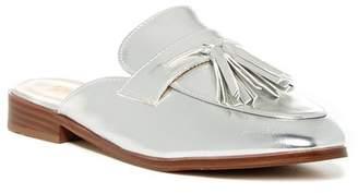 Catherine Malandrino Tassler Slip-On Loafer