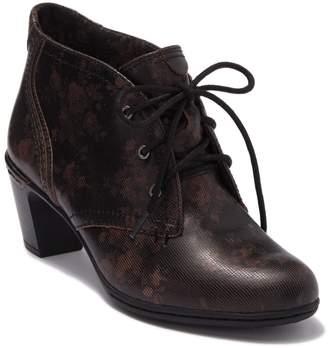 Rockport Rashel Chukka Leather Chukka Boot