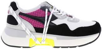 Diadora HERITAGE Sneakers Shoes Women Heritage