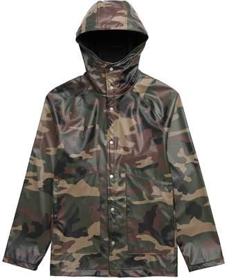 Herschel Supply Classic Jacket - Men's