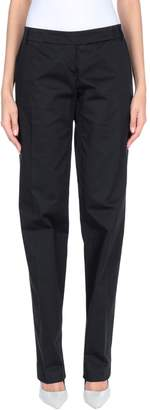 Richmond X Casual pants - Item 13277718LO