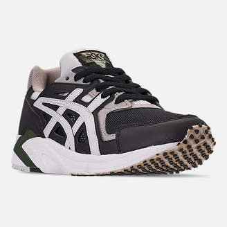 Asics Men's GEL-DS Trainer 23 Casual Shoes