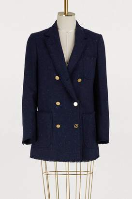 Thom Browne Wool jacket