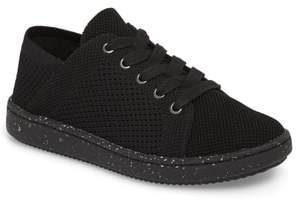 Eileen Fisher Clifton Sneaker