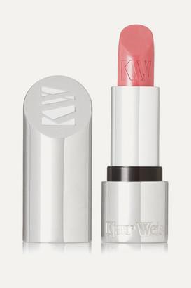 Kjaer Weis Lipstick - Affection