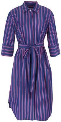 Bagutta Knee-length dresses