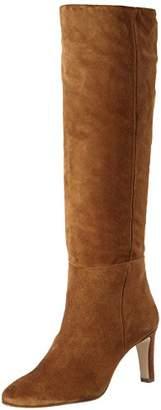 Högl Women's 4-10 6622 2200 Boots