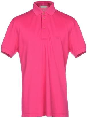 Christian Dior Polo shirts