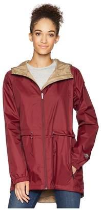 Columbia Arcadia Casual Jacket Women's Coat