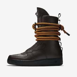 Nike SF Air Force 1 High Men's Boot