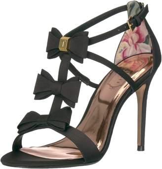 Ted Baker Women's Appolini Heeled Sandal