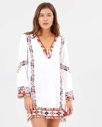 Tigerlily Nazilla Dress