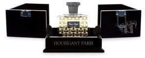 Houbigant Paris Quelques Fleurs Royale Parfum/3.4 oz.