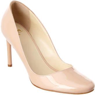Butter Shoes Onima Patent Pump