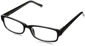 Foster Grant James Multifocus Glasses