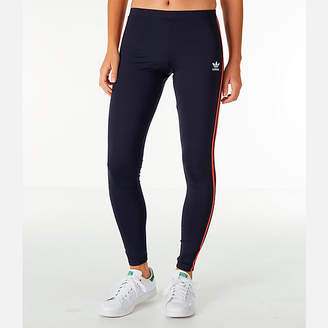 adidas Women's Active Icons Training Tights