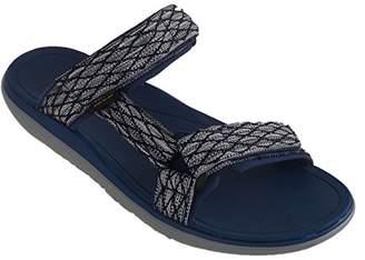 3d4845c49a00 Teva Men s Terra - Float Slide Sports and Outdoor Lifestyle Sandal