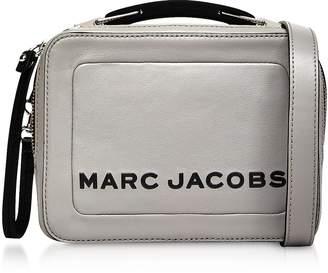 Marc Jacobs The Mini Box 20 Satchel Bag